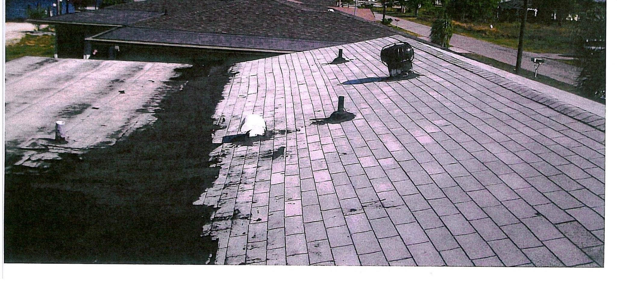 Seven Ways To Make Sure Your Roofing Contractor Will Rip