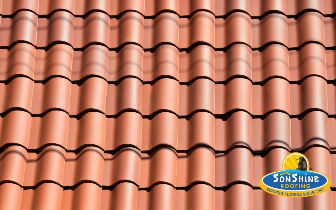 5 Things You Need to Know About Tile Roof Repair