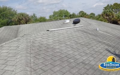 5 Tips to Extend the Life of Your Roof