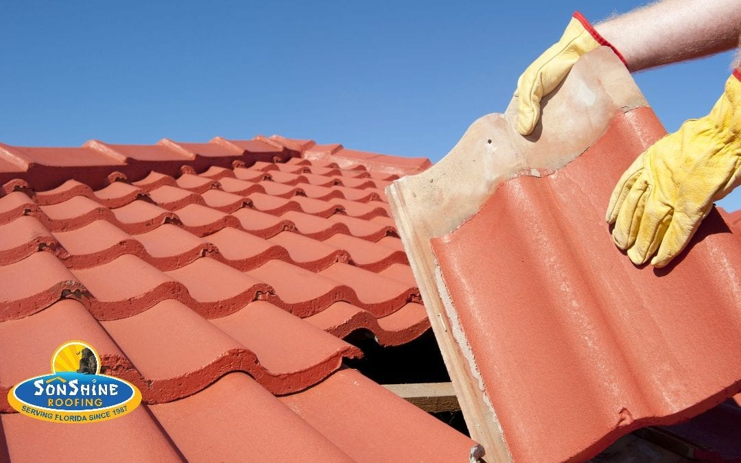 5 Essential Tips For Hiring The Best Roofing Company In Your Area