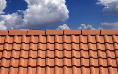 4 Reasons You Can't Sacrifice Quality for Cost When You Need a New Roof