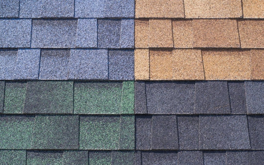 Exterior and on Top: How to Coordinate Your Roof Colors with Your Exterior Paint