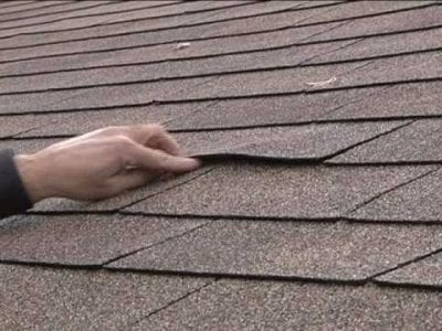 sarasota roofing contractors, sarasota roofing, sarasota roofers, roof inspection