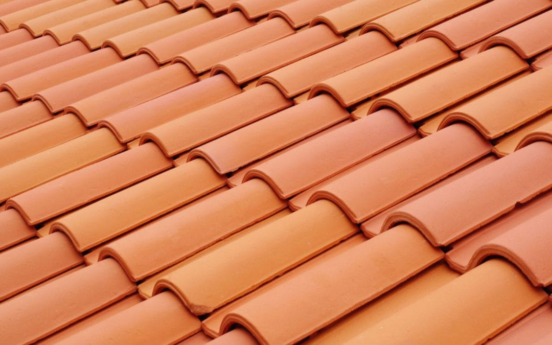 What's the Average Roof Lifespan in Sarasota, Florida?