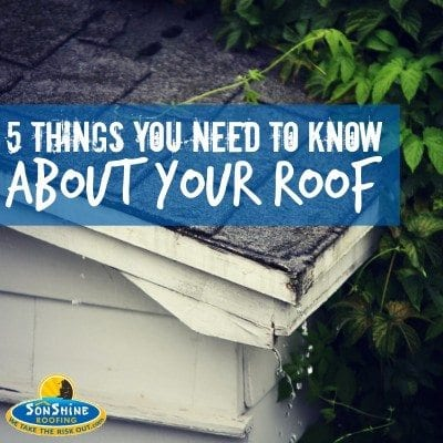 roof, roofer, roofing contractor, sarasota