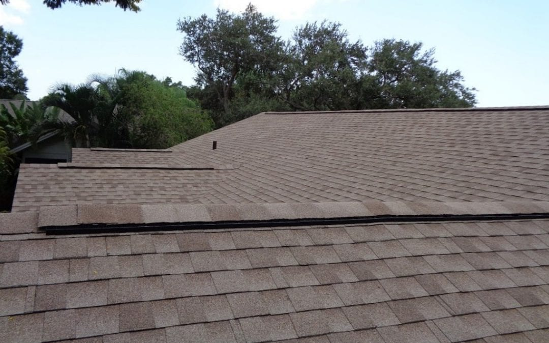 Roof Vents: What They Are and Why You Need Them