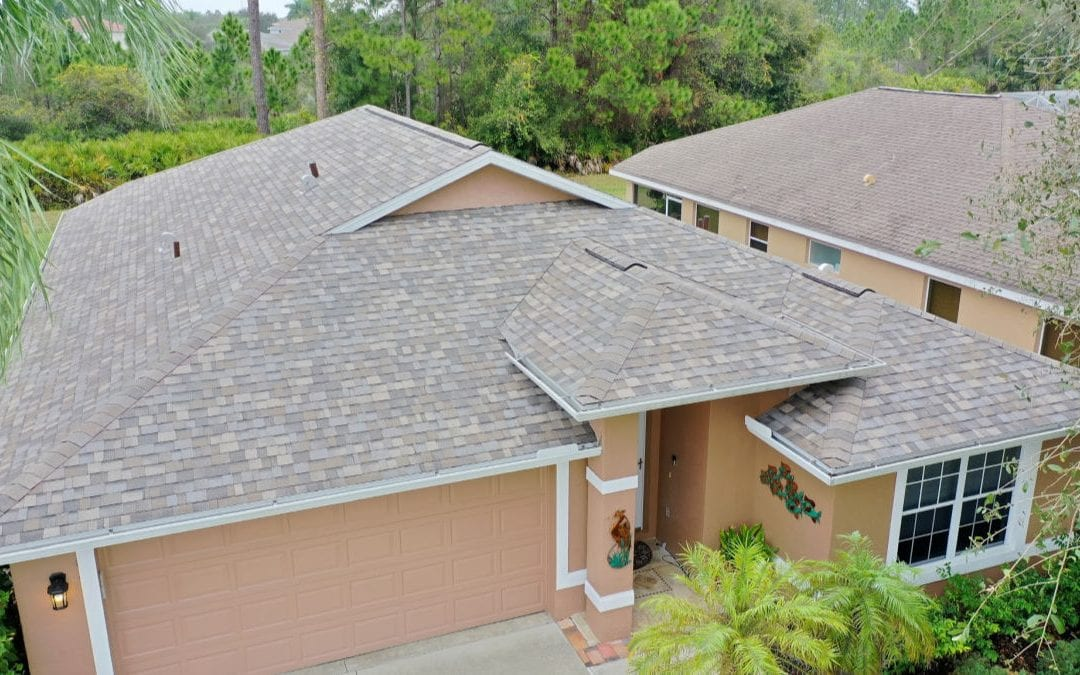 Budget-Friendly Roofing Secrets Every Homeowner Should Know