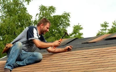 5 Essential Questions To Ask Your Roofing Contractors Before You Sign On The Dotted Line