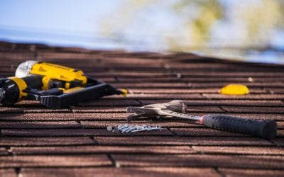How to Choose the Best Roofing Materials for Your Home