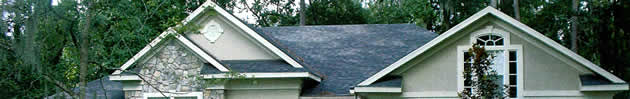 …because you deserve to know the truth about your roof!