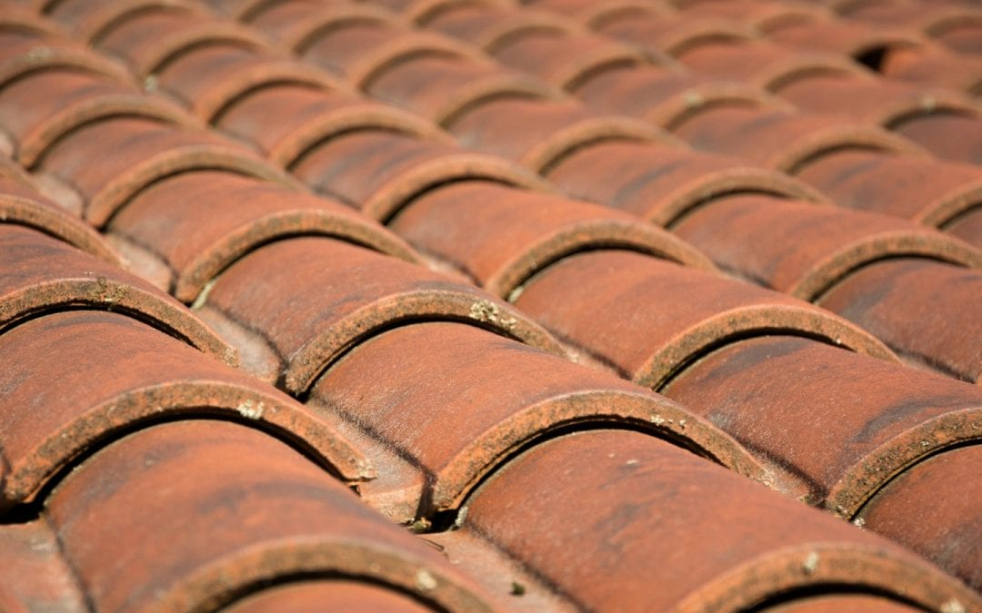 Is It Time to Replace? Here Are 3 Signs You Need a New Roof
