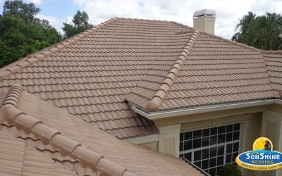 Exploring Roofing Options for Homes in Sarasota